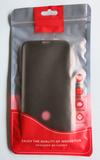 Funda TPU Xiaomi Mi A2/Mi 6X - foto