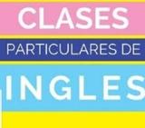 CLASES INGLES C2 BILINGÜE - foto