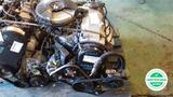motor suzuki swift - foto
