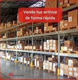 ¿TIENES STOCKS A LOS QUE NO DAS SALIDA? - foto