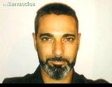 OPERARIO ENVASADO - foto