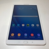 Samsung galaxy a 10.1 - foto