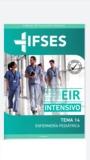 EIR IFSES 2019-2020 - foto