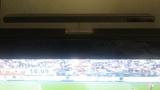 Receptor tv wii - foto