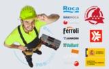 Servicio tecnico calderas gas/gasoil - foto