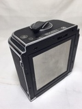 Hasselblad chasis A16 - foto