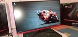 Monitor Gaming 27 Pulgadas con altavoces - foto