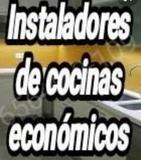 montador cocinas Huelva - foto