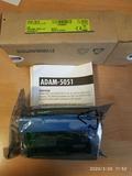 ADAM-5051 - foto
