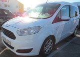 FORD - COURIER 1. 5 95CV COMBI - foto
