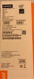 Ordenador Portátil Lenovo 720s-13ikbr - foto