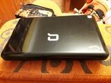 HP Compaq - foto
