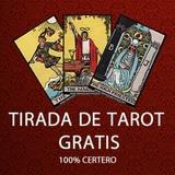 No renuncies a ser amado- Tarot gratis - foto
