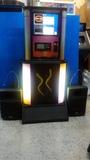 jukebox sirene - foto
