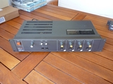 Amplificador de auriculares TASCAM MH-40 - foto
