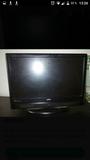 TV OKI 17 pulgadas con TDT - foto
