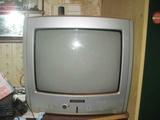 """TV de TODA la Vida de 14\\\"""" pulgadas - foto"""