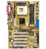 Placa Base DFI KT600- AL Producto Nuevo - foto