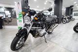 BMW - R 1200 R - foto