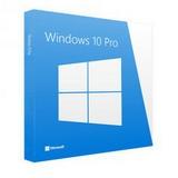 licencias windows 10 - foto