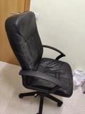 sillón de oficina - foto