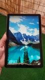 Tablet Huawei Mediapad M6 4gb RAM  NUEVO - foto