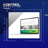 Diseño web para Dentistas y Clínicas - foto