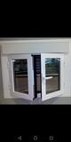 Arreglos ventanas y puertas aluminio - foto