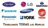 Servicio tecnico de electrodomesticos - foto