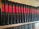 ENCICLOPEDIA LAROUSSE 2000 + COPILOTO.  - foto