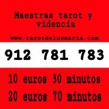 VIDENTE 30MIN + 5 GRATIS 10EUR 912781783 - foto