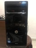 HP PRO 3500 I3 - foto