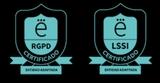 Protección de Datos y LSSI-CE - foto