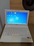 Samsung N150 plus - foto