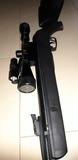Carabina GAMO 5,5 sin estrenar - foto