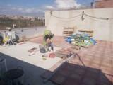 Construcciones rehabilitación reformas - foto