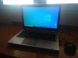 Portátil HP i5 CHOLLO!!!!! - foto