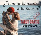 ¿Encontrar el amor? -Tarot Amor - foto