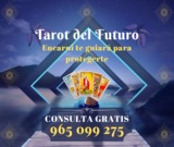 Tarot del futuro - consulta gratis - foto