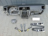 Grupo airbags opel vectra c 2005-2007 - foto