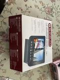 Televisor portatil Nueva sin uso - foto