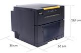 Ocasion impresoras - foto