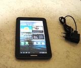 Tablet Samsung Galaxy P3100 - foto