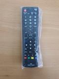 Mando tv smart para lg a estrenar - foto