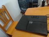 Dell (leer) - foto