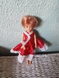 chabel muñeca - foto