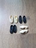 chabel zapatos - foto