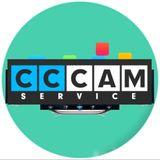 Cccam!100%estables!servidor propio - foto