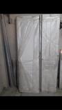 puertas dé armarios - foto