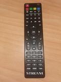 Tele con smart TV 170 negociables - foto